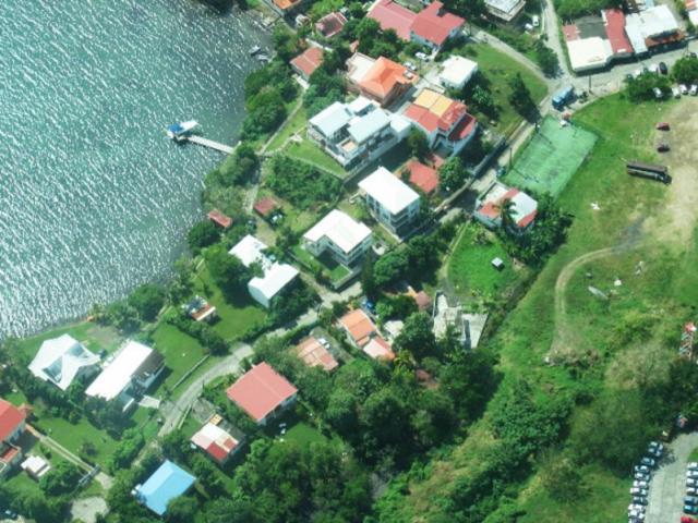 Villa Mijo